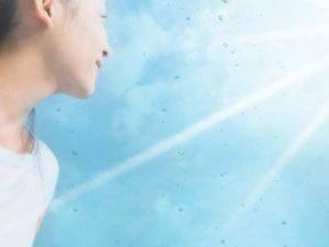 image-お試し購入 | サロン専用化粧品バイオラブ導入案内