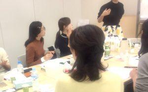image-体感相談会 | サロン専用化粧品バイオラブ導入案内